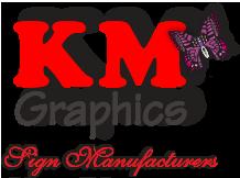 KM Graphics